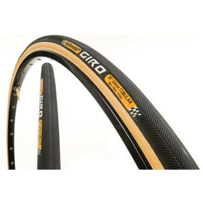 Giro tubular | 700c