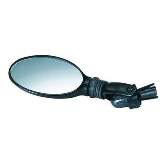 Miroir Blackburn Multi