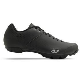 Soulier Privateer | Homme