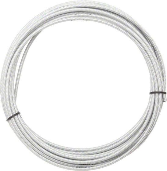 Hydraulic Hose - Silver