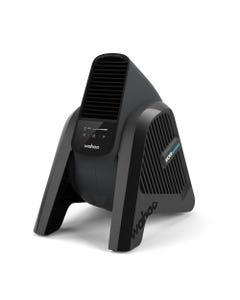 Ventilateur Kickr Headwind Smart