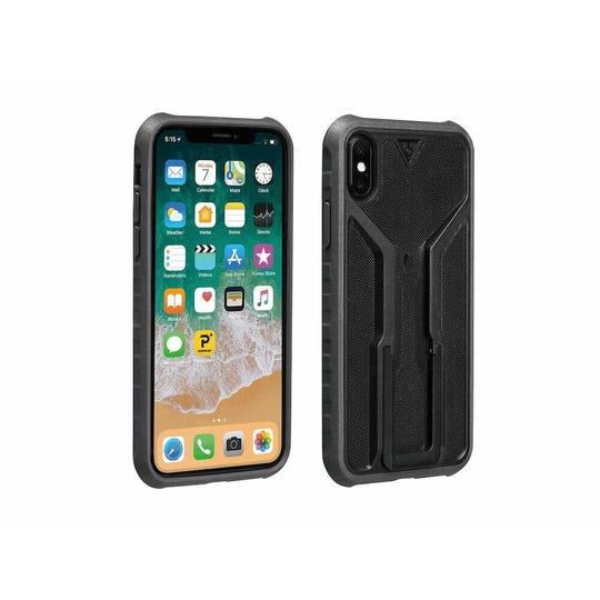 RideCase | iPhone X