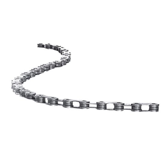 Red 22 11-speed chain