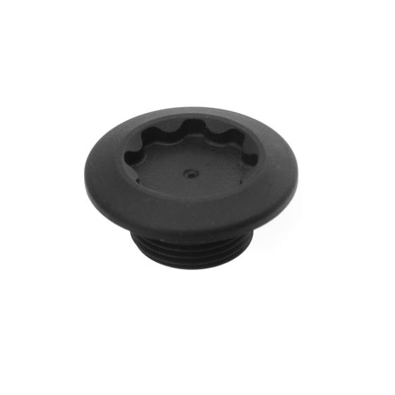 Preloading bolt FC-6600