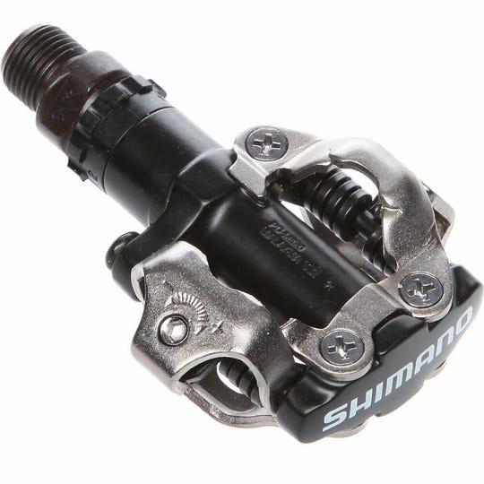 M520 SPD pedal