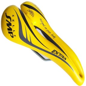 Selle Extra