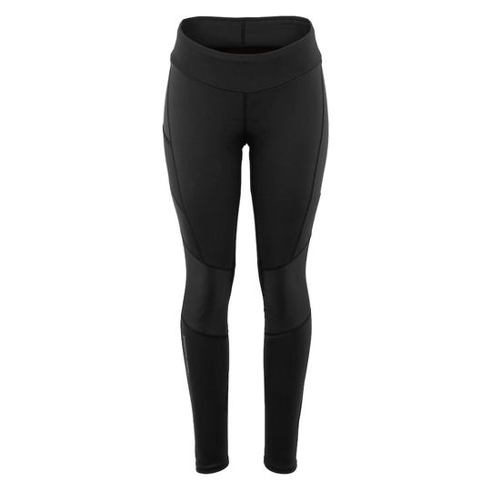 Solano cycling tights | Women's
