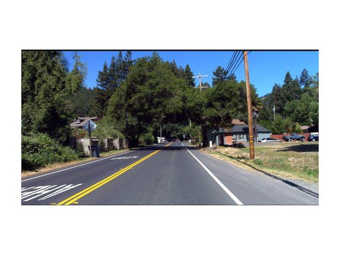 Dvd King Ridge GranFondo – USA  T1956.76
