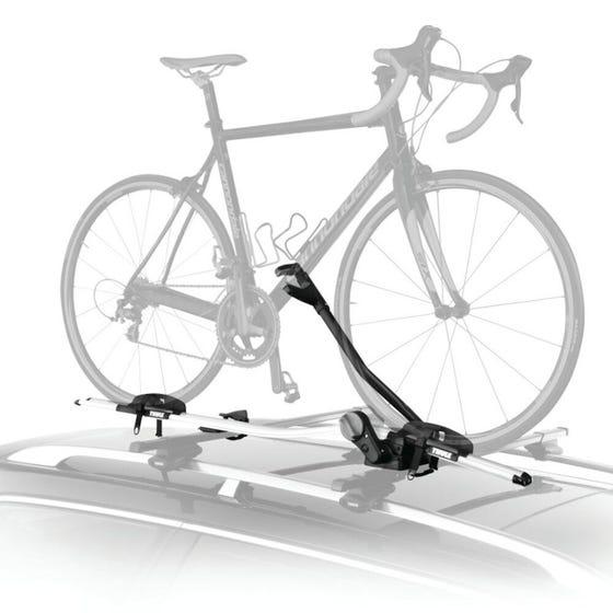 Thule Criterium Upright Bike Rack