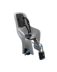 RideAlong Lite child seat | Light Gray