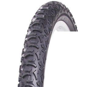 VRB-090 tire | 12.5''