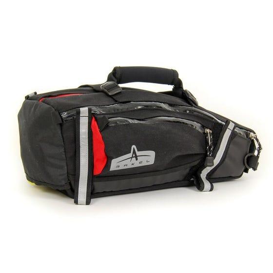 Trunk Bag Pelican