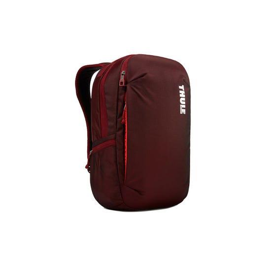 Subterra Backpack 23 L