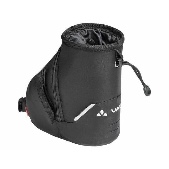 Tool drink saddle bag