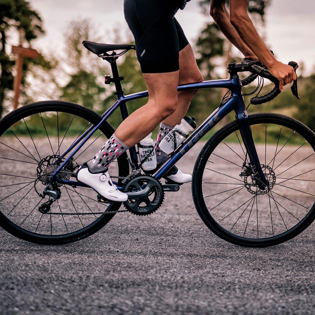 Comment choisir le bon vélo: guide d'achat