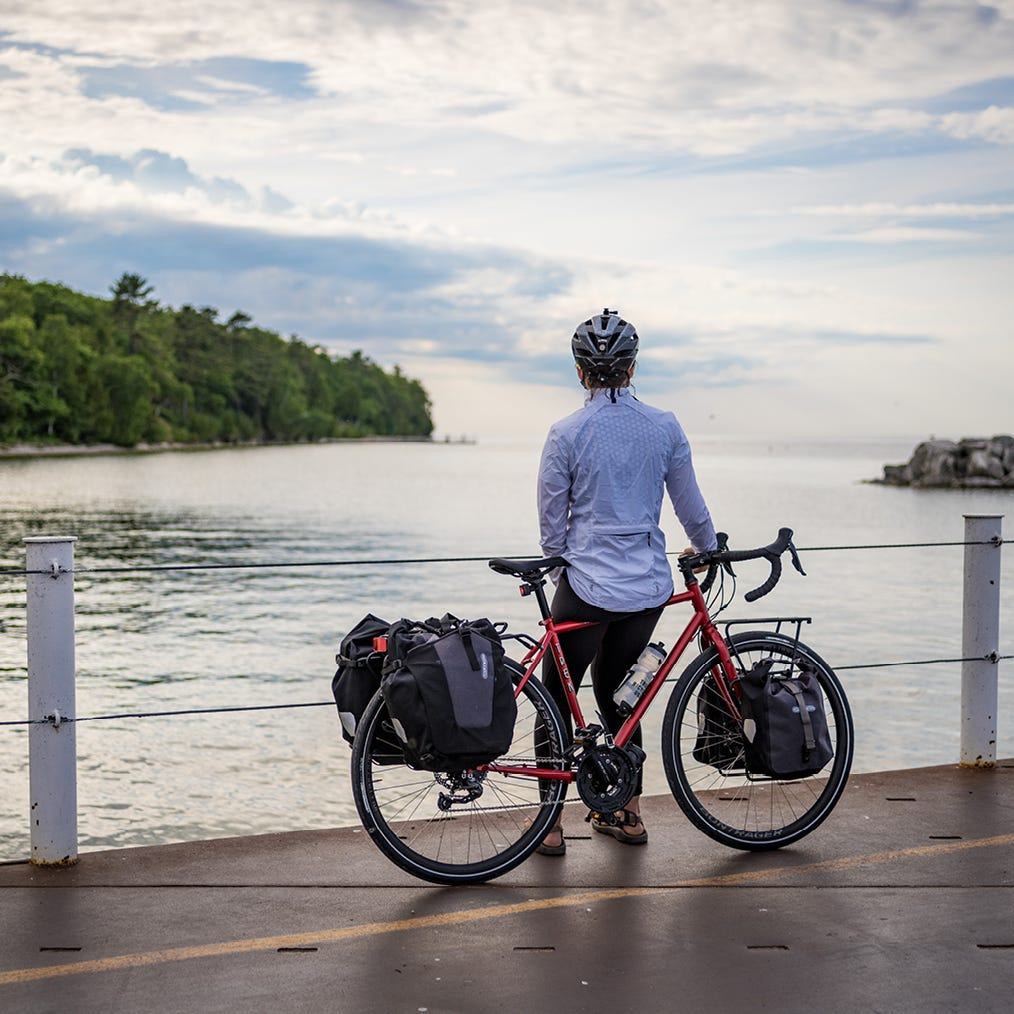 Comment choisir ses roues de vélo de route