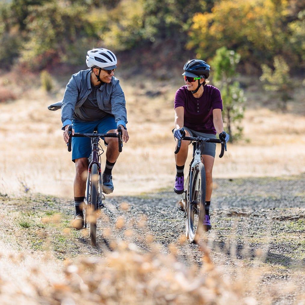 Comment choisir son vélo de gravelle: guide d'achat