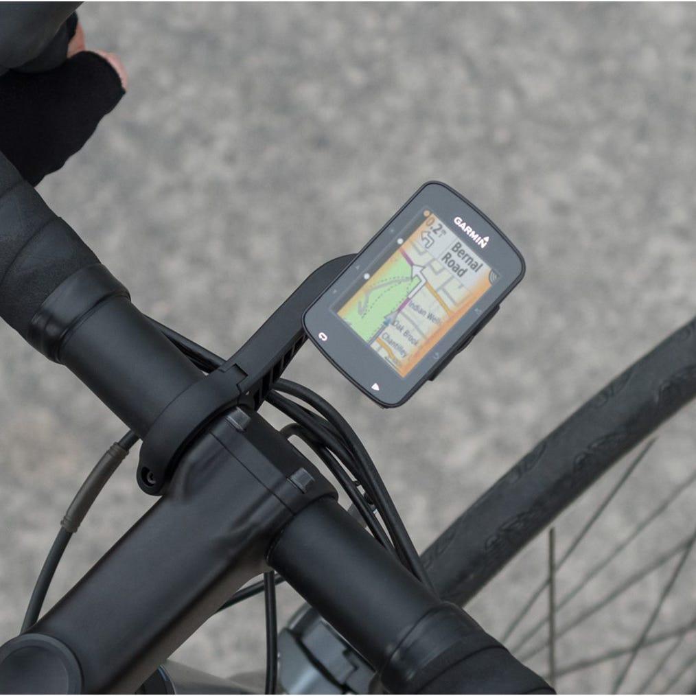 Guide d'achat: les cyclomètres GPS