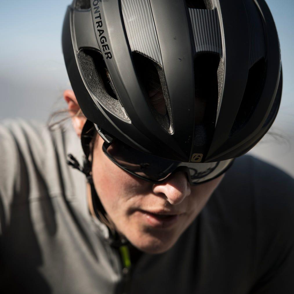 Comment choisir son casque de vélo